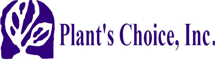 Plant's Choice, Inc.
